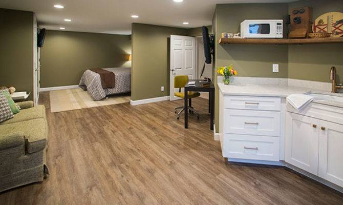 Louis Father Law Suite Roeser Home Remodeling