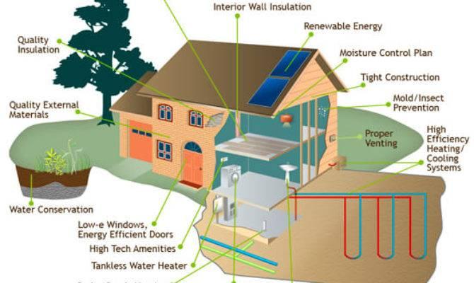 Louis Green Home Builder Hibbs Homes
