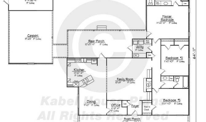 Louisiana House Plans Smalltowndjs