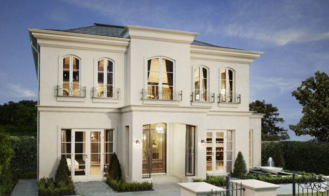 Love French Styles Discover Bordeaux Home
