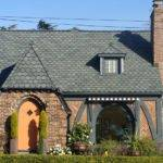 Love Style House Cotswold Cottage Tudor Revival