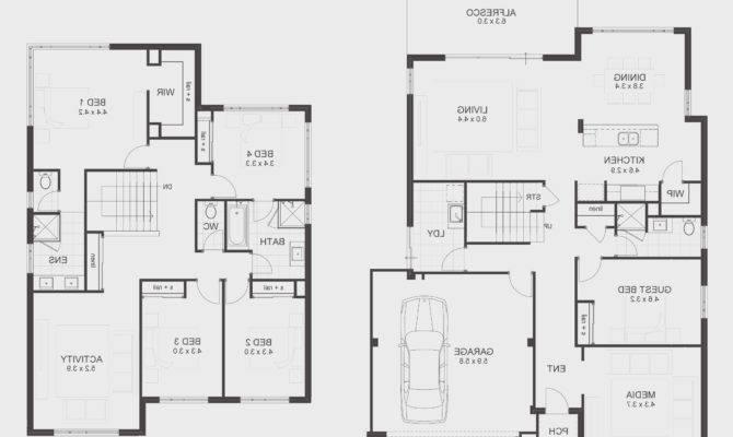 Lovely Bedroom Floor Plans Home