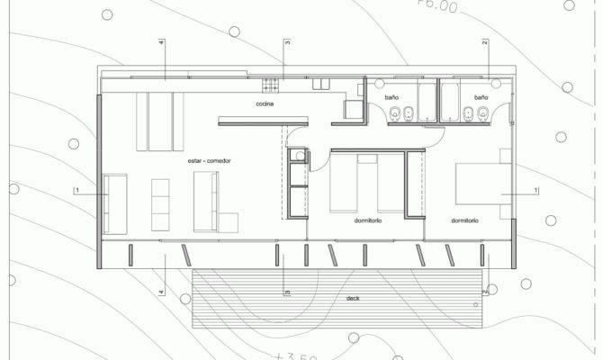 Lovely Concrete House Plans Slab