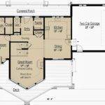 Lovely Eco House Plans Friendly Homes Floor