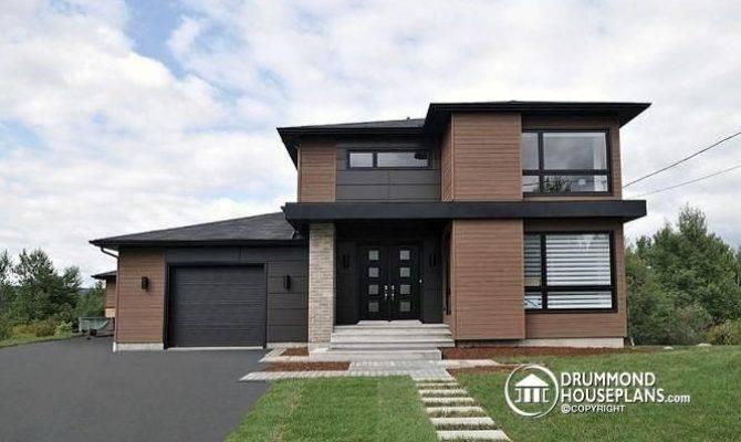 Lovely Modern Cheap House Plans New Home Design
