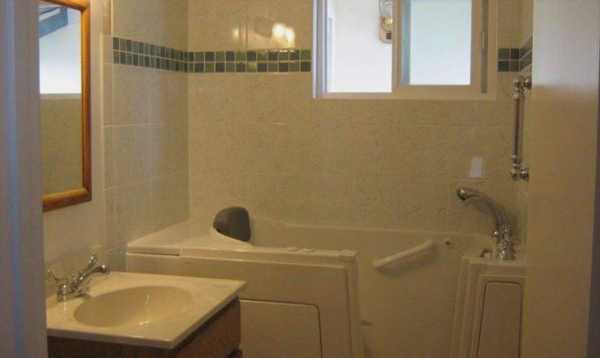 Lovely Small Bathroom Design Brentonthwaites