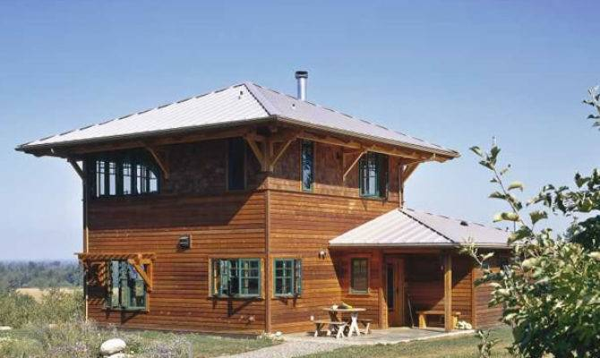 Lovely Unique Small House Plans Cottage