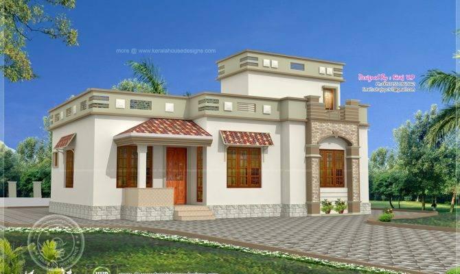 Low Budget Home Kerala
