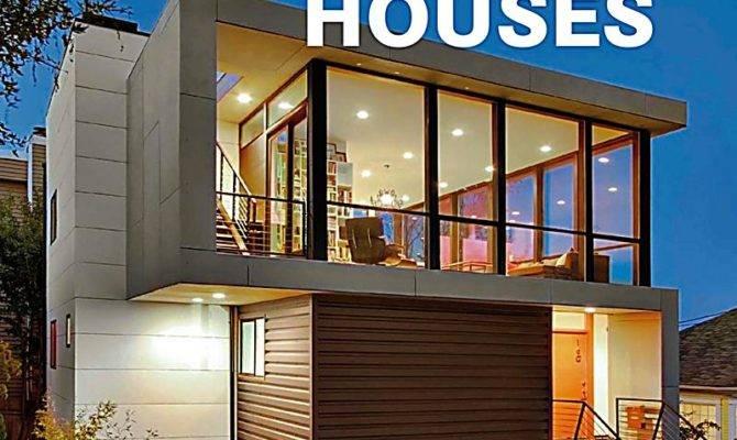 Low Budget Houses Buch Jetzt Portofrei Bei Weltbild