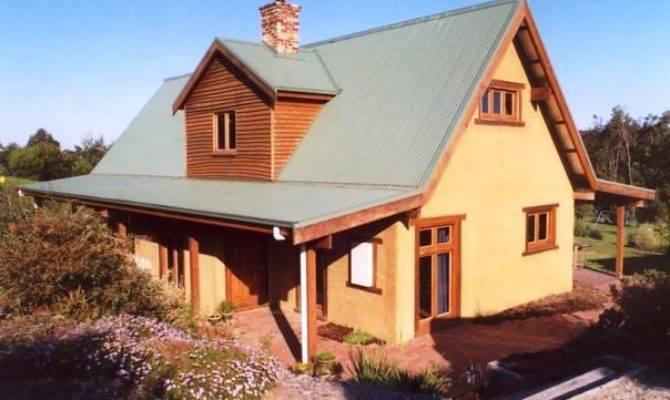 Low Cost Architect Plans Cheap Home Designs Brick