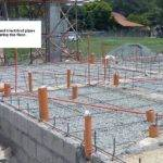 Low Cost House Builders Philippines Joy Studio Design