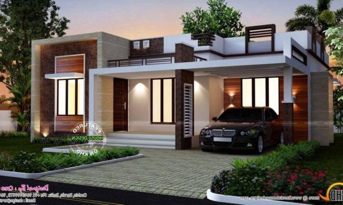 Low Cost Two Story House Plans Kerala Escortsea