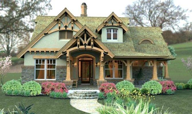 Low Country Cottage House Plans Unique Collection Southern