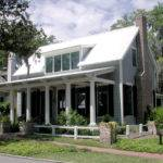 Low Country Cottages House Plans Home Decor Interior