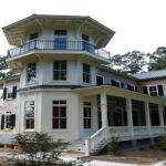 Low Country Furniture Carolina House Plans
