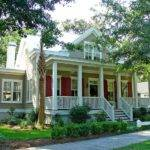 Low Country Home Chic Pinterest