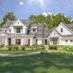 Low Country Home Plans House Plan