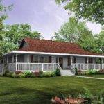 Low Country Home Plans Inspirational House