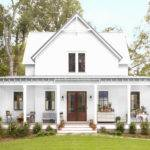 Low Country Home Plans Outdoor