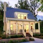 Low Country House Plans Porches Home Design Ideas