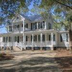 Low Country Style Home Future Pinterest