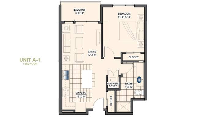 Low Income Housing Floor Plans Thecarpets