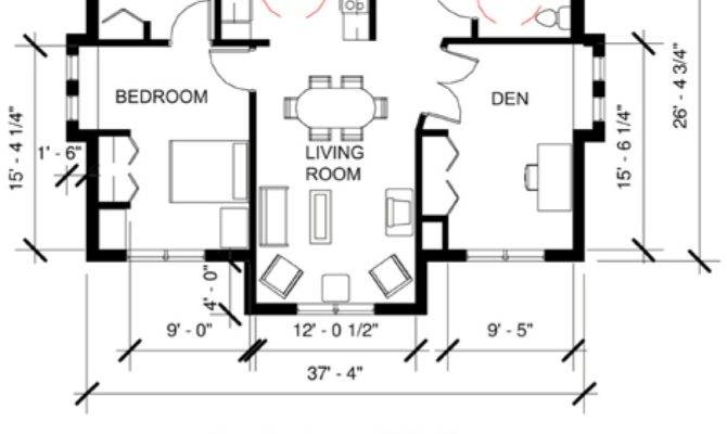 Low Income Senior Apartments Mercy Housing Lakefront