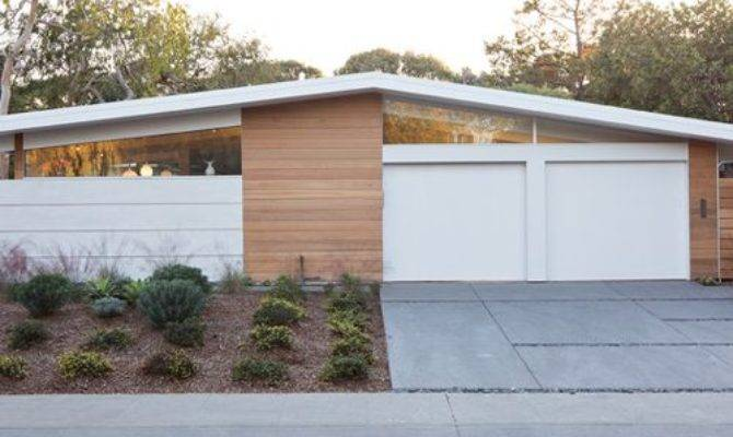 Low Pitch Gable Roof Houzz