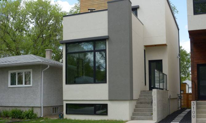 Low Pitch Roof Home Plans