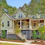 Lowcountry Premier Custom Homes Crafted Quality Built New