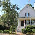 Lowcountry Real Estate Homes Sale Listings