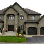 Luc Lavoie Design Custom Homes Portfolio