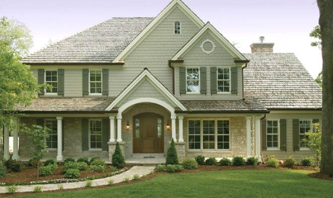 Luca Traditional Home Plan House Plans More