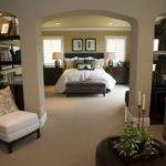 Luxury Apartment Ideas Master Bedroom Designs