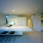 Luxury Beach House Interior Design Architecture Homivo