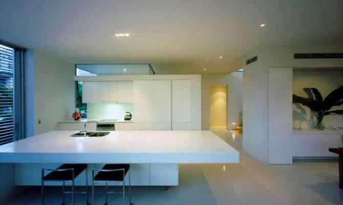 Luxury Beach House Interior Design Architecture Homivo