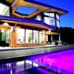 Luxury Best Modern House Plans Designs Worldwide