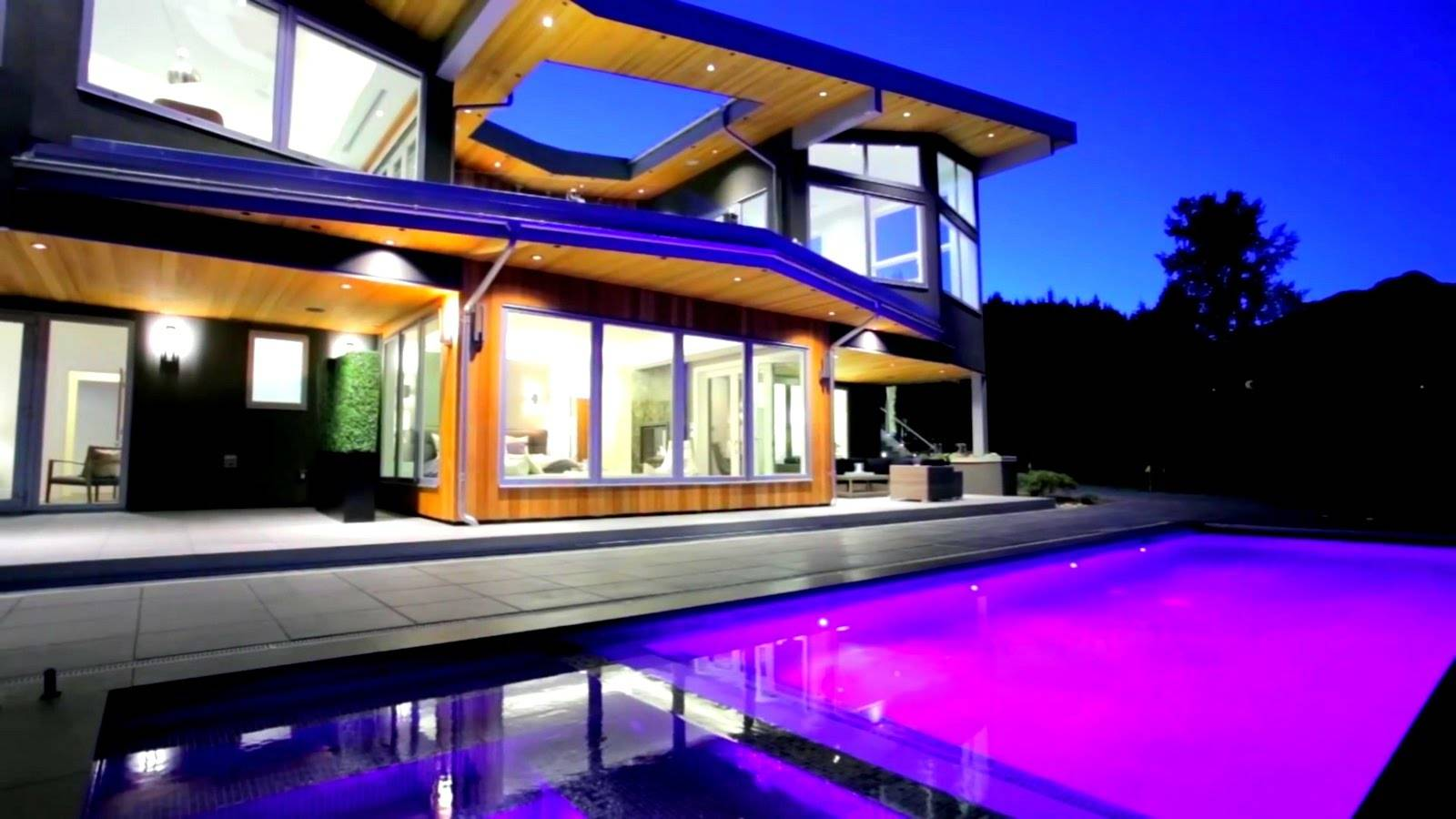 Luxury Best Modern House Plans Designs Worldwide House Plans 88584