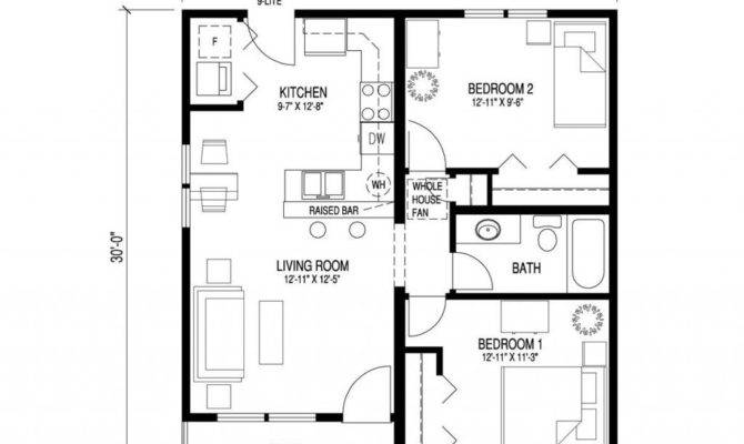 Luxury Bungalow House Plans Berlinkaffee