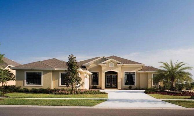 Luxury Custom Home Floor Plans Virginia Homes