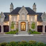 Luxury Custom Home Let Design Build Your Dream