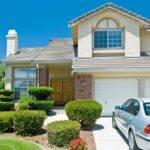 Luxury Dream Home Designs House Plans