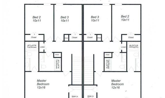 Luxury Duplex Garage Good Commute Bragg Apartments Raeford