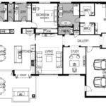 Luxury Floor Plans Designs Englehart Homes