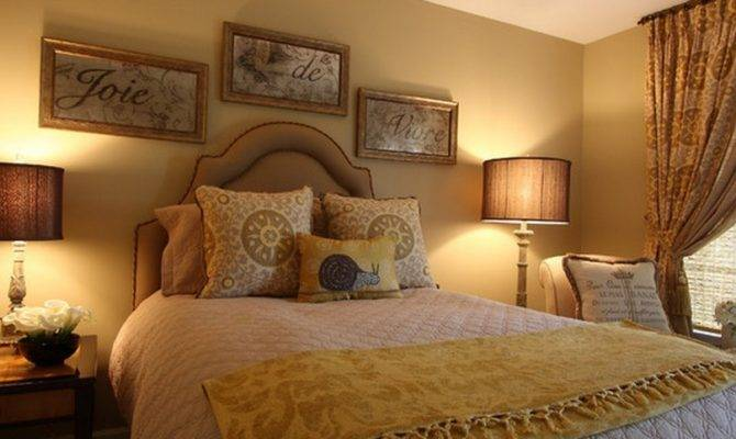 Luxury French Country Style Bedroom Ideas Nytexas