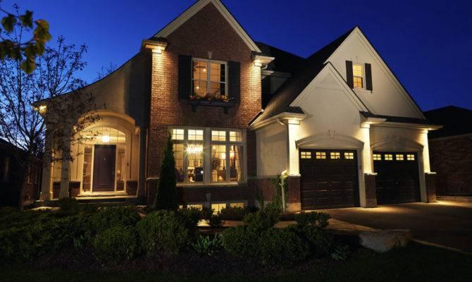 Luxury Home Builder Ancaster Hamilton Dundas