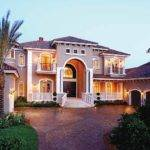 Luxury Home Design Magazine