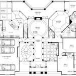 Luxury Home Designs Plans Nifty Modern
