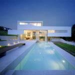 Luxury Home Interior Designer