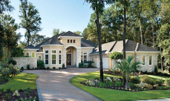Luxury Home Plans Carlisle Arthur